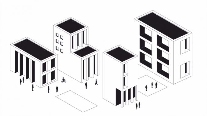 1 Arhitektonsko i urbanisticko projektovanje