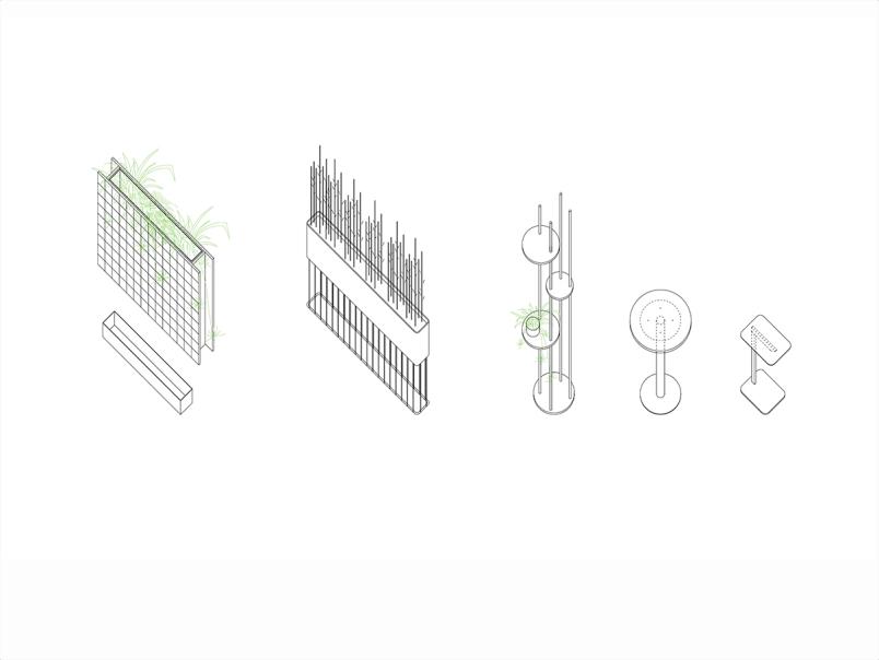 Saksija dijagram