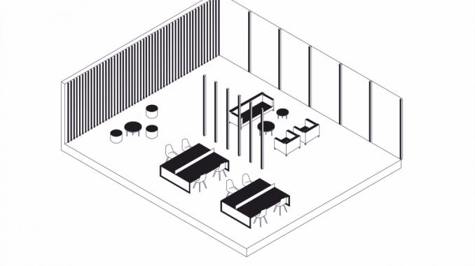 3 Dizajn i opremanje enterijera