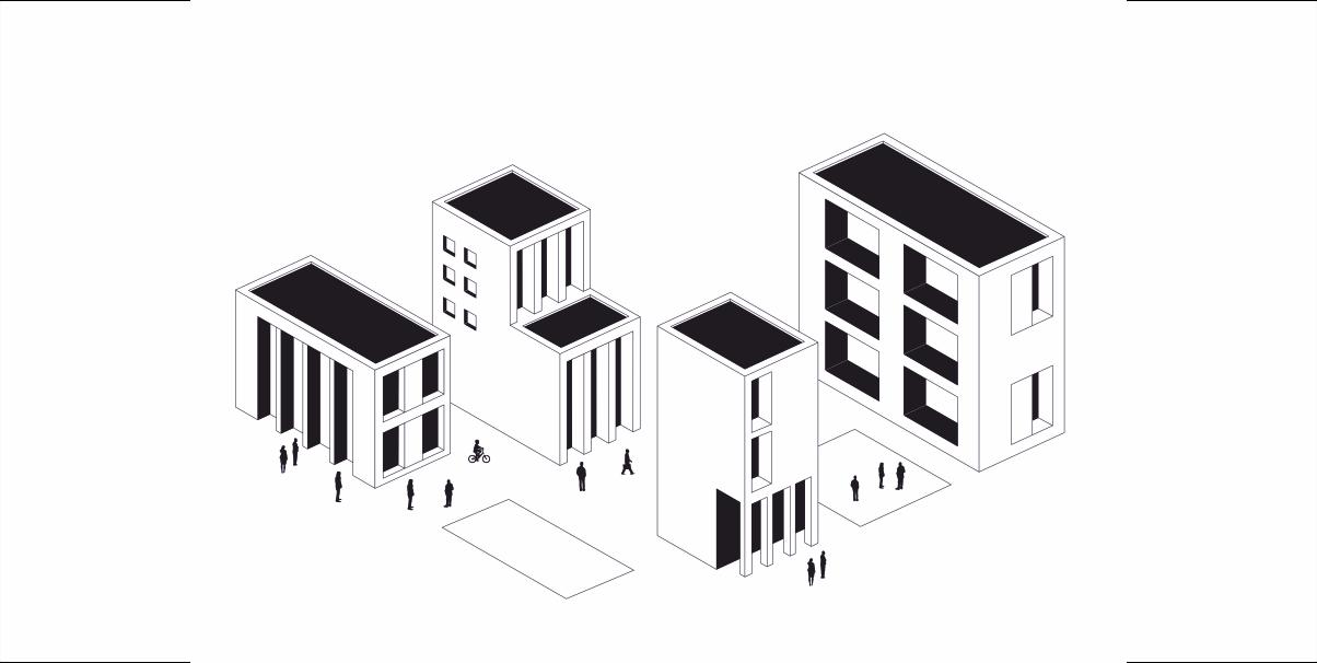 Arhitektonsko i urbanisticko projektovanje