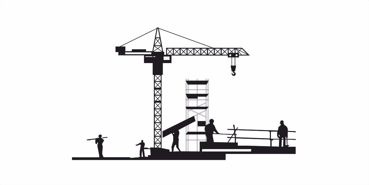 Konsalting i izvodjenje radova